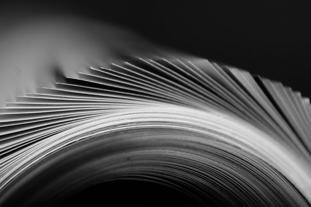 Pubblicazioni »